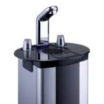 Tafelwasseranlage | Trink Oase - Business Water Solutions