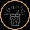 Trink Oase - Business Water Solutions | Wasserspender und Tafelwasseranlagen