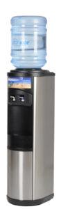 Wasserspender OASIS von Trink Oase