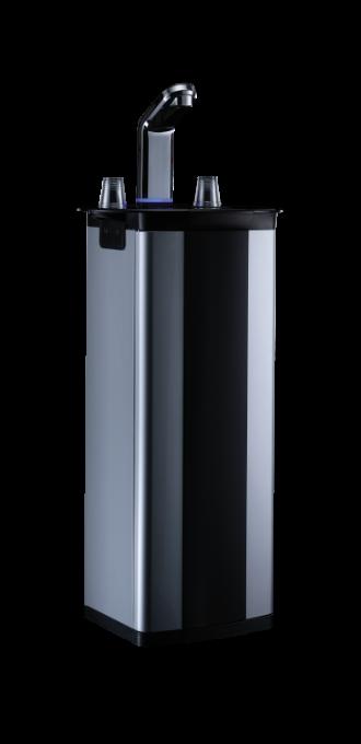 Trink Oase Tafelwasseranlage B5