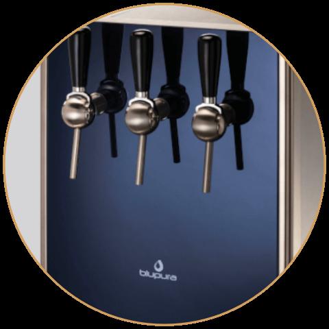 t-o_tafelwasseranlage_bluglas_detail-3