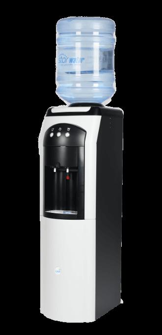 Trink Oase Wasserspender Oasis Ultra