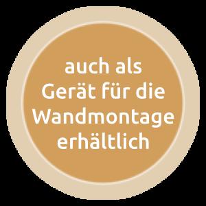 t-o_desinfektionsspender-wandmontage