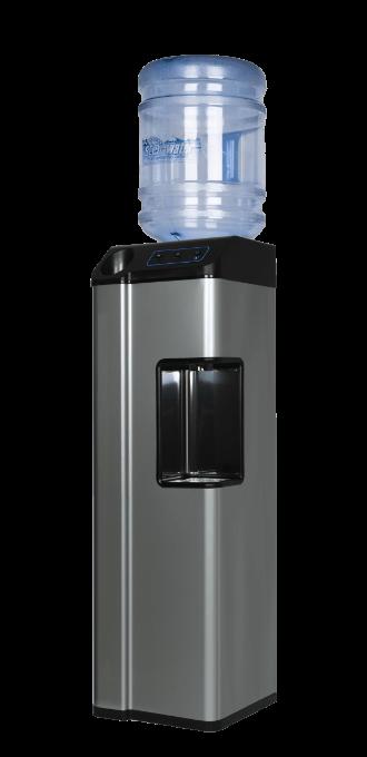 Trink Oase Wasserspender AQUALITY